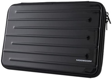 Modecom Freecase Universal Tablet Case 9.7'' Black