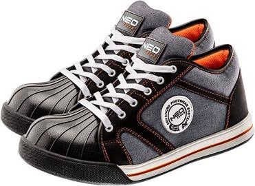 NEO 82-115 SB Work Shoes 44