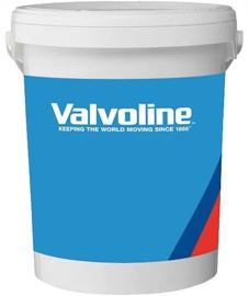 Valvoline Earth LiCal Complex 2 18kg