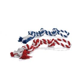 Žaislas šunims Beeztees, virvinis, 67 cm ilgio