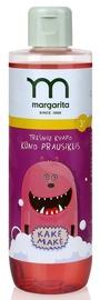 Margarita Kake Make Body Wash 250ml Wild Cherries