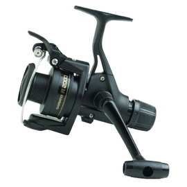 SPOLE SHIMANO IX2000RC (CLAM PACK)