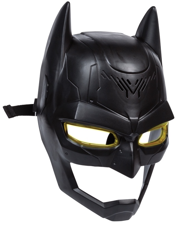 Spin Master DC Batman Voice Changing Mask 6055955