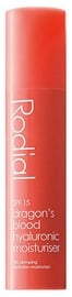 Rodial Dragon's Blood Hyaluronic Moisturiser SPF15 50ml