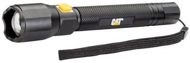 Caterpillar Focusing Power Pocket CT2100