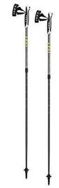 Leki Spin Walking Poles 100-135cm