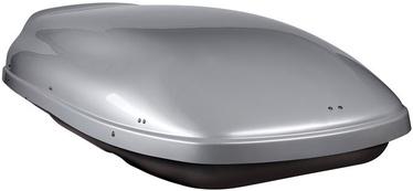 Neumann Whale 200 Silver