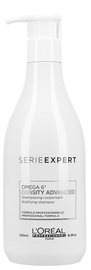 Šampūnas L`Oréal Professionnel Density Advanced, 500 ml