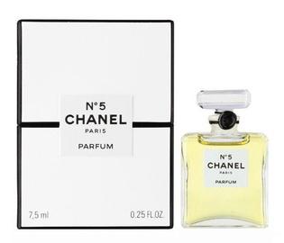 Parfüümid Chanel No. 5 7.5ml Parfum