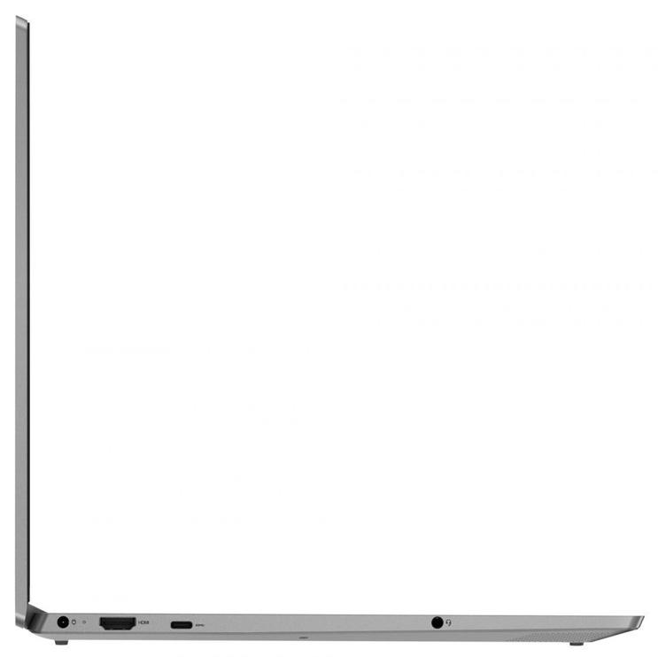 Lenovo Ideapad S540-15IML Grey 81NG002RPB PL