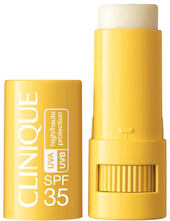 Clinique Targeted Protection Stick SPF35 6g