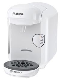 Капсульная кофемашина Bosch TAS1404 VIVY 2