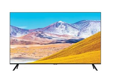 Televizorius Samsung UE75TU8072UXXH LED
