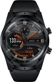 Nutikell Mobvoi TicWatch Pro 4G/LTE Smart Watch
