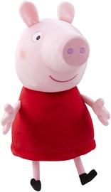 Peppa Pig Plush Toy Wit Sound 55cm