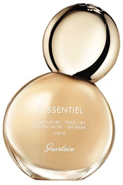 Guerlain L'essentiel Foundation SPF20 30ml 01W