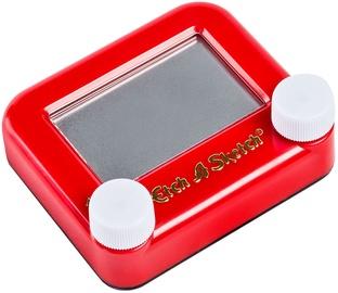 Spin Master Etch A Sketch Pocket 6035119