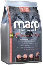 Marp Natural Clear Water Salmon 18kg