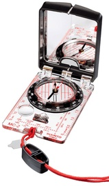 Suunto MC-2/360/D/CM/IN/NH Compass
