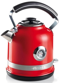 Ariete Moderna 2854 Red