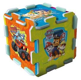 Trefl Floor Puzzle Paw Patrol 60847