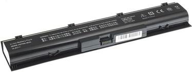 Green Cell Battery HP Probook 4730s 14.4V 4400mAh