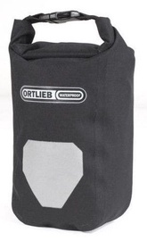 Ortlieb Outer Pocket S Black