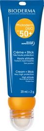 Bioderma Photoderm Ski Cream SPF50+ 22ml