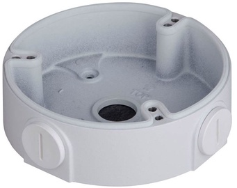 Dahua Water-proof Junction Box PFA137