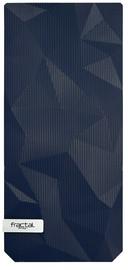 Fractal Design Meshify C Color Mesh Panel Deep Blue