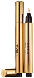 Yves Saint Laurent Touche Eclat 2.5ml 2.5