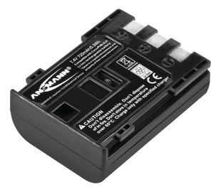 Ansmann A-Can NB 2 LH 720mAh