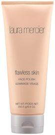 Laura Mercier Flawless Skin Face Polish Creamy Scrub 100g