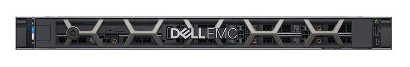 Server Dell PowerEdge R440 Rack Server 273489322_G PL