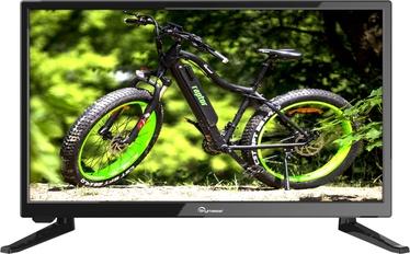 Televizorius Skymaster 20SH2500