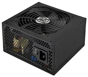 SilverStone PSU Strider Essential 80 Plus Gold ST50F-ESG 500W