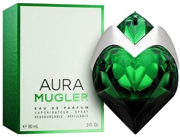 Thierry Mugler Aura 90ml EDP