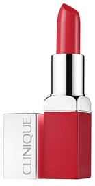 Clinique Pop Lip Colour + Primer 3.9g 07