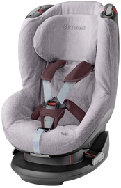 Maxi-Cosi Tobi Car Seat Summer Cover Cool Grey