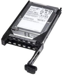 """Dell 512n 2.5"""" 2TB 7200RPM SATA 400-ATJZ"""