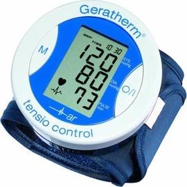 Geratherm Tensio Control Tonometer Blue