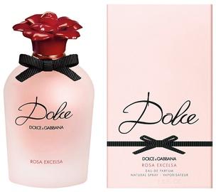 Parfüümid Dolce & Gabbana Dolce Rosa Excelsa 50ml EDP