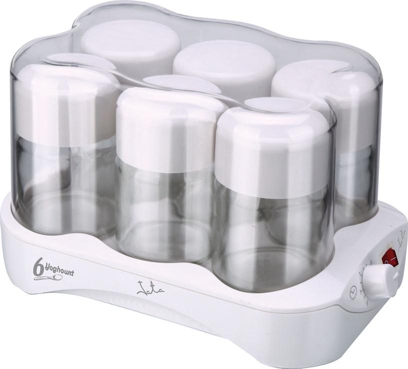 Jata YG493 Yoghurt maker