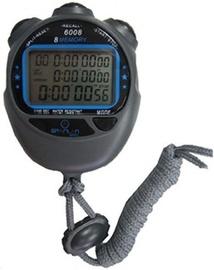 Spartan Chronometer Profi