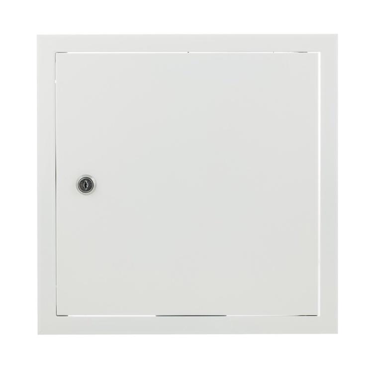 Revizinės durelės Glori ir Ko, 30 x 30 cm