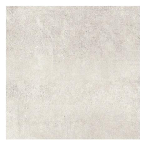 Keraminės grindų plytelės Magnum Blanco, 60,5 x 60,5 cm