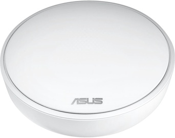 Asus Lyra MAP-AC2200 Tri-Band Router