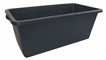 MaaN Rectangular Container 90l