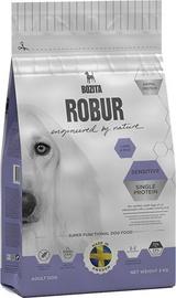 Bozita Robur Sensitive Single Protein Lamb & Rice 3kg