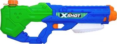 XShot Pressure Jet Water Gun 56100